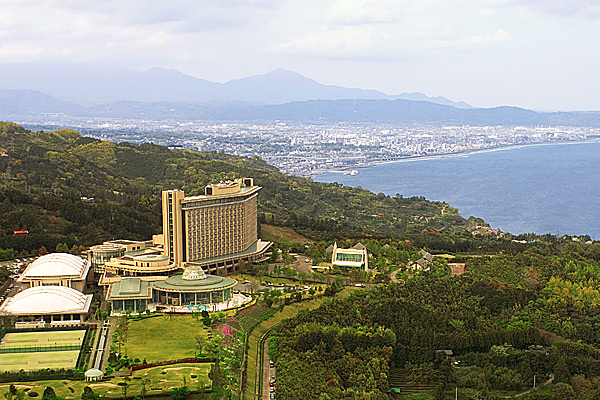 hotel-01-01-photo1