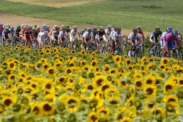 069098-tour-de-france-2012-stage-7