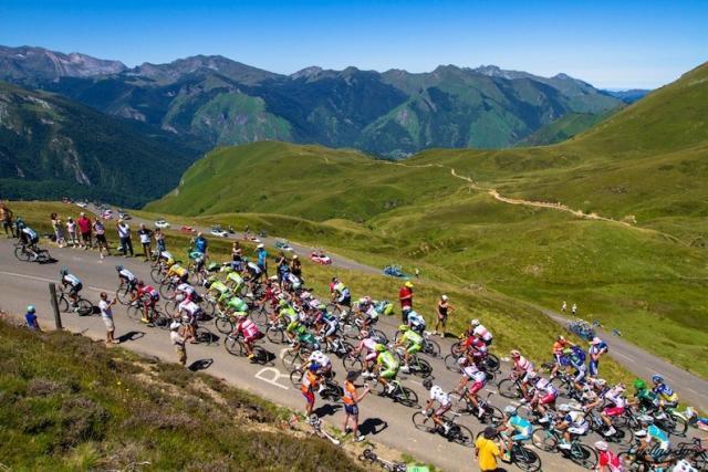 Tour_de_France_2012_stage16_5__60102_1352352454_1280_1280