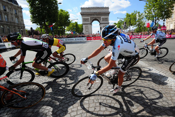contador-tour-de-france-article