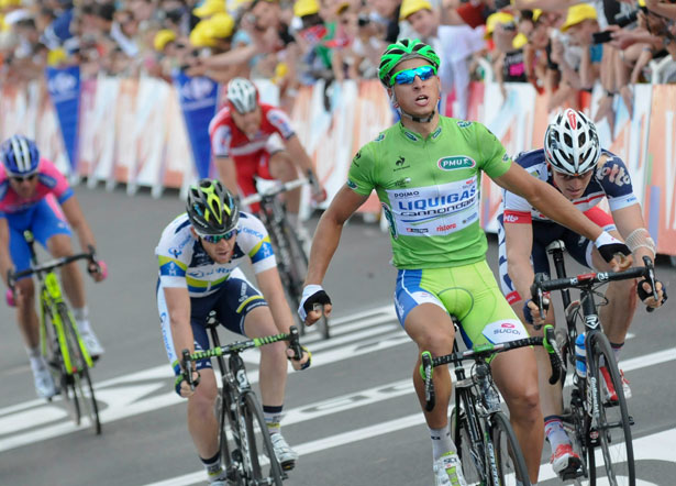 sagan-wins-tour-de-france-stage-6