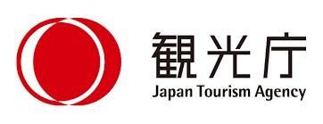 【奄美・沖縄②】今年の夏、訪れるチャンスです!