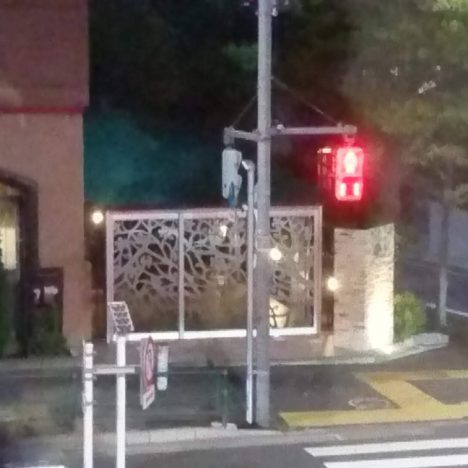 「Go To トラベル」 活用術② ゴルフ旅行編