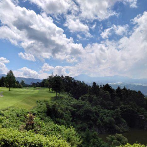 日本 8月14日からの水際対策について(Covid-19対応)